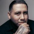 jury chaudesaigues award Carlos Rojas