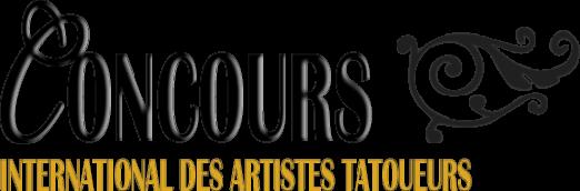 Le Chaudesaigues Award, un concours de tatouage pas comme les autres